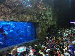 atraksi-feeding-show-with-santa-di-seaworld_20161226_201452.jpg