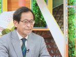 Strategi Independen Partai Liberal Demokratik Jepang Menghadapi Pemilu Nasional September