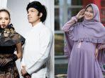 POPULER Seleb: Atta-Aurel Batal Nikah di Istiqlal | Rizki DA Enggan Bahas Usia Kandungan Nadya