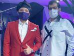 Bertahan di Era Pandemi, SAS Designs Tawarkan Home Service Untuk Seluruh Indonesia