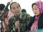 atty-suharti-dan-itoc-tochija-saksi-sidang-kasus-suap_20170403_214311.jpg