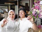 Aurel Hermansyah Hamil, Atta Halilintar Nangis hingga Ungkap Perubahan Aneh pada sang Istri