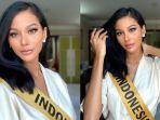aurra-kharishma-mewakili-indonesia-di-miss-grand-internasional-2020.jpg