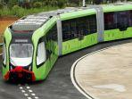 autonomous-rapid-transit-yang-dikembangkan-china_20180915_104924.jpg
