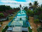 aveda-resort-and-spa-di-kumarakom-kerala-india.jpg