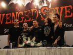 avenged-sevenfold-manggung_20150118_140156.jpg