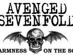 avenged-sevenfold-warmness-on-the-soul.jpg