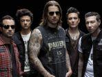 avenged-sevenfoldavenged-sevenfold.jpg