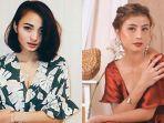 Revina VT Dianggap Body Shaming, Awkarin Ingatkan Semua Wanita Itu Cantik