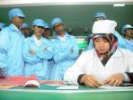 axioo-pabrik-gadget-pabrik-laptop_20151013_173643.jpg