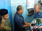 ayah-korban-kemeja-biru-mendapat-ucapan-belasungkawa-dari-rektor-uii-batik-biru_20170124_121656.jpg