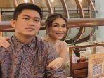 Perjalanan Cinta Ayu Ting Ting-Adit Jayusman yang Kini Batal Nikah, Berawal Dijodohkan Teman