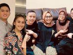 Ayu Ting Ting Singgung soal Keluarga saat Bongkar Alasan Batal Menikah dengan Adit Jayusman