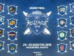 babak-16-besar-turnamen-ps4-fifa-19-fut-indonesia-gaming-league.jpg