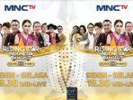 babak-live-audition-di-rising-star-indomesia-985.jpg