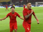 babak-pertama-indonesia-kalahkan-malaysia-2-1_20190905_205652.jpg