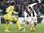 babak-pertama-juventus-vs-chievo-pekan-20-liga-italia-skor-sementara-2-0.jpg