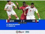 babak-pertama-qatar-vs-uni-emirat-arab-semifinal-piala-asia-afc-2019-skor-sementara-2-0.jpg