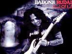 babone-rudal-persembahkan-soul-of-life-di-classic-rock_20151015_184549.jpg