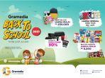 back-to-school-2021-gramedia-buku.jpg