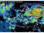 badai-surigae.jpg