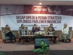 badan-kerjasama-antar-parlemen-dewan-perwakilan-rakyat-indonesia-bksap-dpr-ri_20181031_100936.jpg