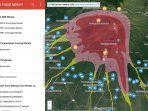 badan-nasional-penanggulangan-bencana-memanfaatkan-platform-google-maps.jpg