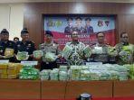 badan-reserse-kriminal-kepolisian-republik-indonesia.jpg