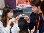bae-suzy-dan-nam-joo-hyuk-2711.jpg