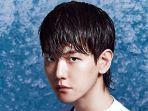 baekhyun-8354.jpg