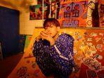 baekhyun-exo-ig.jpg