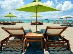 bahamas-beach_20141128_143602.jpg