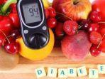 bahan-alami-untuk-kontrol-gula-penderita-diabetes1.jpg