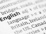 bahasa-inggris-boleh-populer-tapi-ternyata-penuturnya-tidak-sebanyak-bahasa-yang-lain_20180511_192210.jpg