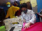 baju-hazmat-warna-warni-produksi-umkm-explore-store-project-bdg_20210201_204745.jpg