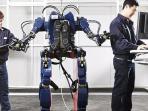 baju-robotika-buatan-hyundai_20160516_051901.jpg