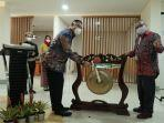 bak-syariah-indonesia-relokasi-cabang.jpg