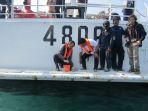 bakamla-ri-optimalkan-sar-korban-tabrakan-kapal-di-singapura_20170915_105226.jpg
