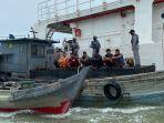 bakamla-tangkap-kapal-bbm-ilegal.jpg