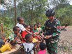 bakar-batu-pada-natal-bersama-tni-dan-masyarakat-opitawak-papua_20191229_151312.jpg