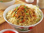 5 Mi Ayam Enak di Bandung, Wajib Coba Mi Ayam Toko You hingga Mie Akim Putera yang Legendaris