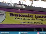 bakmie-janda_20171019_190207.jpg