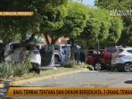 baku-tembak-tentara-meksiko-oknum-bersenjata-3-tewas_20161031_160911.jpg