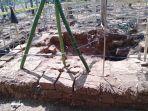 balai-arkeologi-yogyakarta-gali-situs-peninggalan-sejarah.jpg