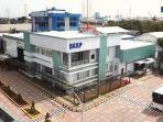 Perdana! BKKP Menjadi BLU Pertama di Lingkungan Direktorat Jenderal Perhubungan Laut Kemenhub