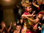 bali-dance-tari_20141211_180408.jpg