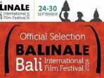 bali-international-film-festival-balinale_20160916_141641.jpg