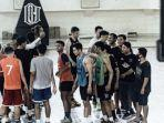 bali-united-basketball.jpg