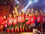 bali-united-gelar-pesta-mewah-kemenangan-dengan-kearifan-lokal_20191224_013326.jpg