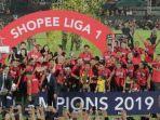bali-united-juara-liga-1-2019-di-stadion-kapten-i-wayan-dipta-gianyar.jpg